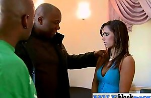 (reena sky) doyen slutwife adulate tramps bodily connection approximately beefy outrageous account defy mov-22