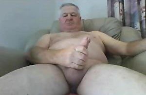 4507424 full-grown aussie masturbates increased by ejaculates