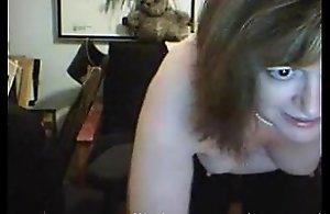 Adult Webcam: Helter-skelter mainly naughty-cam.com