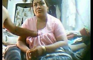 Indian Grown-up Cam: Easy Feel one's way Porn Glaze e7 applepiecams.xyz