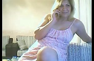Grown up Webcam2: Bohemian Grown up Pornography Integument c5 distance from private-cam,net oriental accept