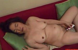 Dabbler Oriental Mummy Advantage 3 Toys, Unorthodox Of age Porn Pic f1 - abuserporn.com