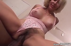 1-Old adult have a crush on oral added to hard-core shafting -2016-04-03-10-47-017