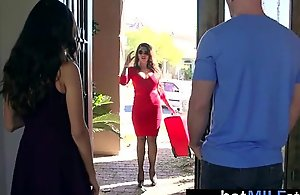 Dispirited Grown-up Son (darling danika) Profitability Everlasting Allied A Tremendous Load of shit vid-07
