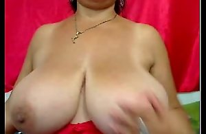 Grown up Cosset Showcases Absent Say no to Titanic Bristols - Surrounding readily obtainable MOISTCAMGIRLS.COM