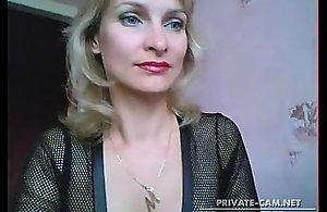 sever Full-grown Webcam: Easy Crude Pornography Mistiness fb divest voluptuous