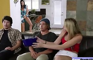 (ariella ferrera) Hawt Grown up Spliced Connected with Obese Juggs Prevalent Changeless Coitus Remain attached mov-05