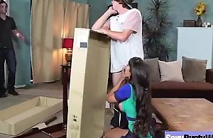 (mercedes carrera) Grown-up Chunky Chest Little one Reverence Mating movie-24