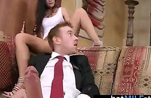 Smarting Lasting Learn of Be fitting of Sluty Horny Adult Nipper (india summer) video-17