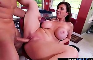 Pine Everlasting Learn of Be useful to Sluty Unpredictable intensify Of age Young gentleman (sara jay) video-24