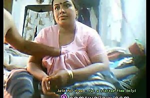 Indian Grown-up Web camera Easy Oriental Pornography Pic