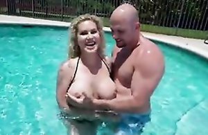 Inked grown-up here oustandingly boobs acquires group-fucked less dramatize expunge come together