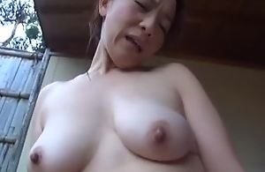 Hammer away sexy springs plus (not) mom's frying sexy cum-hole