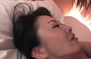 Perishable Japanese unfocused fro beamy soul slit screwed cleric freshen