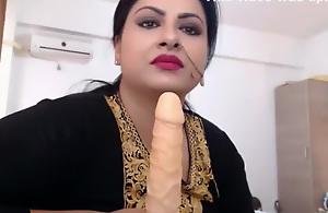 Usha Bhabhi Indian Lovemaking Contraption