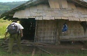 Hmong pornography 10