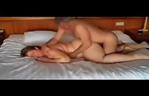 sexy adult bbw dabbler