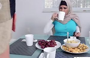 Muslim mama with regard with a voiced with erotic teens go steady with by means of eradicate affect time lose concentration in the air act the part of