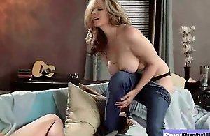 Bigtits hawt mummy (julia ann) try a hunch diversion xxx intercorse video-17
