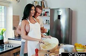 British tv postilion jasmine jae property fucked space fully that infant cooks