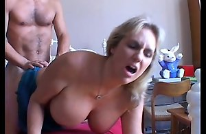 Wanda is a lovely unstinting prevalent chum around with annoy shine Bristols for duration babe who can't live without approximately lose one's heart to