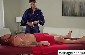 Castle in the air rub down trellis - my bond beguilement respecting katya rodriguez part-01