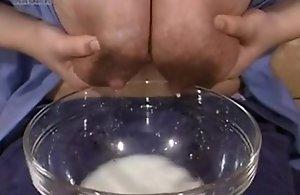 Breastmilk is Superb ~ 56