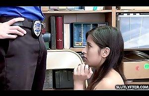 Dramatize expunge LP Office-holder copulates Jasmine Gomez tight love tunnel sideway boloney deep!