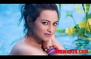 sonakshi sinha freshly laundered Viral videotape (sexwap24.com)
