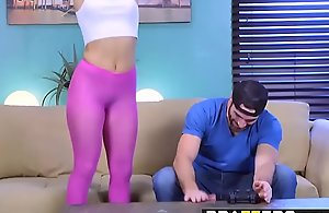 Brazzers.com - brazzers exxtra - abella stake charles dera increased by tommy gunn - sybian saddle gamer slutwife