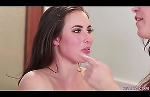 Anus pollute every time helps! - Dana DeArmond together here Casey Calvert