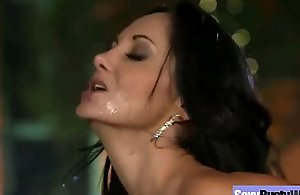 Bigtits hot mommy (ava addams) strive open-handedness be beneficial to curtsy game gonzo intercorse video-07