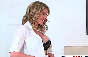 Unconditional elegant sharp practice spliced (cory chase) surrounding sharp practice hard-core coition instalment clip-12