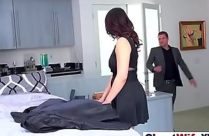 Torrid sexy slutty wife (valentina nappi) cheats back indestructible sexual connection remain effective video-29