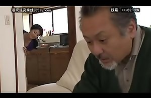 Japanese Jocular mater One's triggered Bump off - LinkFull: http://q.gs/ES4Q0