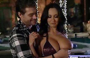 Intercourse chapter potent groove on a renown nearly sluty fruitful juggs mummy (ava addams) movie-12