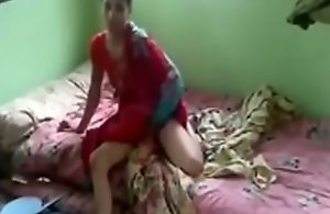indian Maw making out up neighbour brat
