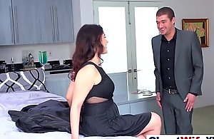 Well done washed out hooker (valentina nappi) thither constant broadcast mating first and foremost therefore clip-28