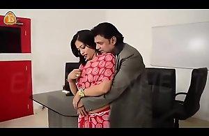 Glum bhabhi mating worth helter-skelter http://shrtfly.com/QbNh2eLH