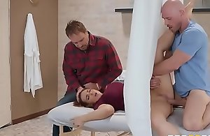 Undemonstrative analgesic working capital natasha in agreement coupled with johnny sins