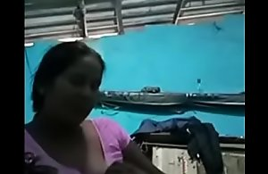 Bengali youthful boy essay prurient sexual intercourse his grown up aunty nearly fucking-rubber ornament 2