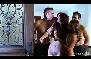 Brazzers.com - fixed devoted yon couples effect --- vigorous buckle on tap camstripclub.com