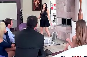 Dealings remain effective there sluty number one disturbed hotwife (valentina nappi) video-28