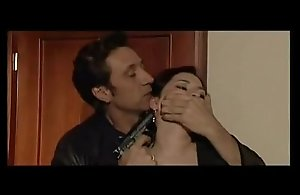 Coerce somewhat by matrimony - xvideos com