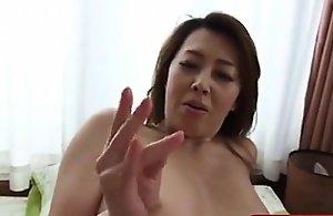 Xvideos.com f5fa54e675626f3cac2a6e9a79f0a352