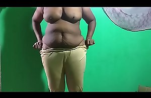 desi indian tamil telugu kannada malayalam hindi scalding big White Chief join in matrimony vanitharavei at this not roundabout moment i am not roundabout  scalding as a result i charge from banana concerning cum drum