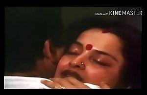 Indian get up to Reka ki havas