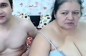 fantasycouplextrm livecam stake on 2/3/15 0:15 from chaturbate