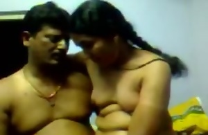 Indian homemade sex video a catch couple made on webcam