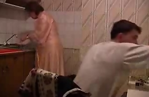 Having enjoyment with my sexually ill at ease mature. Real hidden livecam